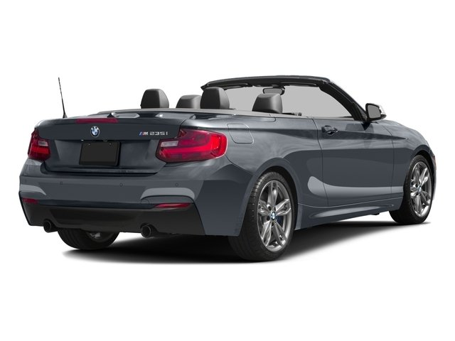 Certified Pre-Owned 2016 BMW 2 Series M235i xDrive