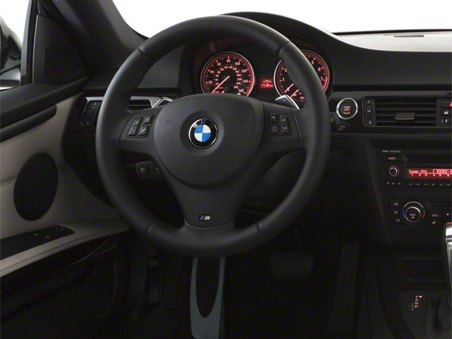 Pre-Owned 2012 BMW 3 Series 328i xDrive